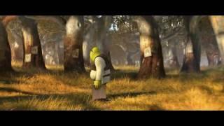 Shrek4-Forever-After-4films.com.ua.avi