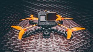 BEST BEGINNER FPV DRONE? HOW TO START FPV IN 2020!