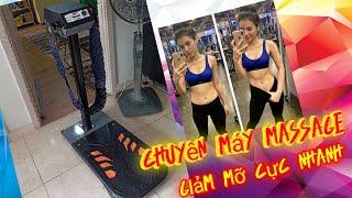 máy matxa bụng đầu đen chuyên nghiệp cho phòng gym 0903579486