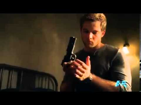 Bates Motel Season 2 (Teaser 'Dylan')