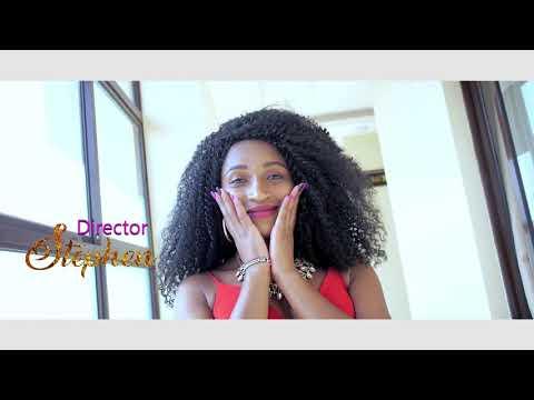 Gathee Wa Njeri- Date ya Nyawira