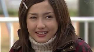 1 Litre Of Tears   The Love Confession.mp4