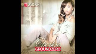 "007-008 GROUNDZERO: ""Hollyhood""- Cherlise ft Brianna"