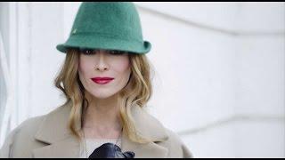 Karolina Goceva - Vezi vezi (Official Lyrics Video)
