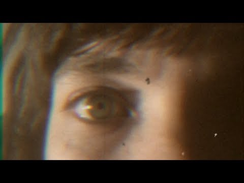 Courtney Barnett - City Looks Pretty video