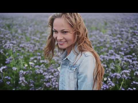 Bozeask's Video 131893596164 42Xjdy_gG_o