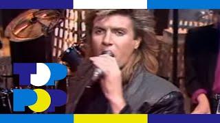 Duran Duran - The Wild Boys • TopPop