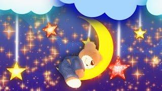 ♫♫♫ Ninna Nanna Mozart per Bambini Vol.149 ♫♫♫ Musica per dormire bambini