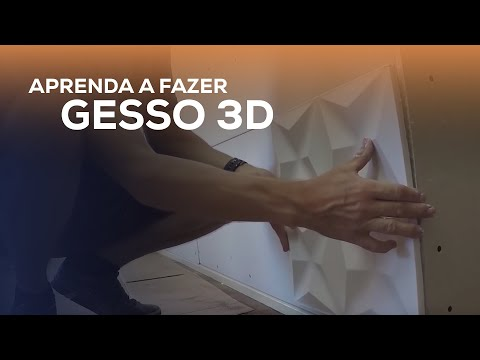 mp4 Home Design 3d Verso Completa, download Home Design 3d Verso Completa video klip Home Design 3d Verso Completa