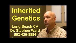 Inherited Genetics | Long Beach | 562-420-8884 | Seeking Approval
