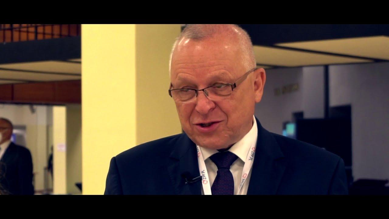 ZO ZPP: wywiad z Andrzejem Płonką, prezesem Zarządu ZPP, Starostą Bielskim