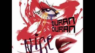 Duran Duran - Nice