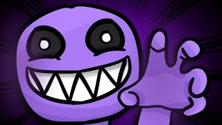 William Afton Blows Up Dreadbear's Pizzeria | Minecraft FNAF Roleplay