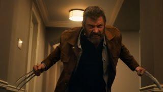 Logan: Wolverine| Türkçe Dublajlı | 2. Fragman