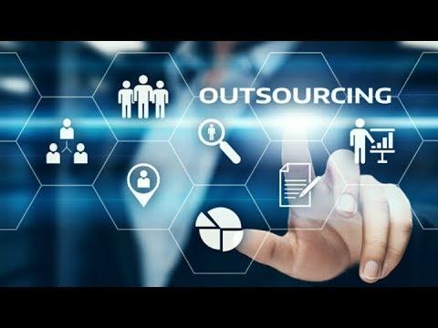 Opinión | Implicaciones del outsourcing