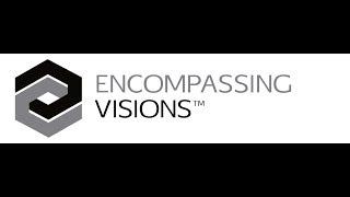 Vidéo de Encompassing Visions