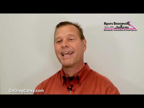 Meet Greg C