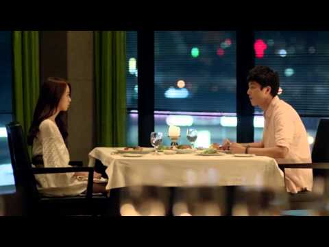 Vietsub] Secret Love Ep 5 - Have U Ever Had Coffee With An