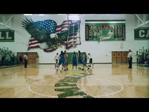 Dick's Sporting Goods Commercial (2014) (Television Commercial)