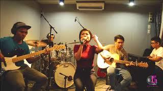 Duyog (cover)