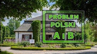 Dlaczego Polska Wschodnia jest biedna? | Via Carpatia