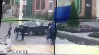 Отомстил обидчикам