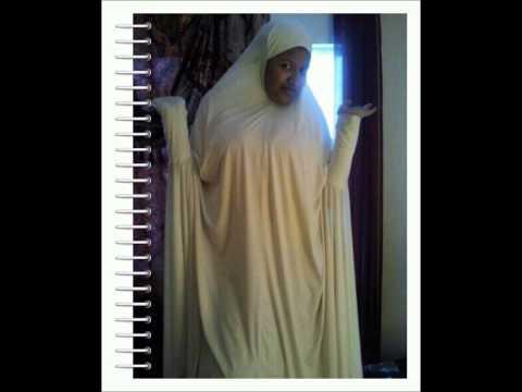 Yar Agadez (Nura m Inuwa) mp3