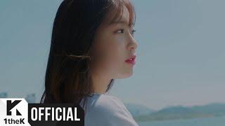 [MV] Onestar(임한별) _ The Way To Say Goodbye(이별하러 가는 길)