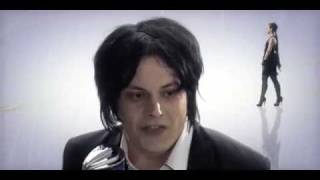Another Way To Die - Jack White & Alicia Keys Quantum Of Solace James Bond 007