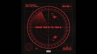 Tee Grizzley - From The D To The A ft. Lil' Yachty