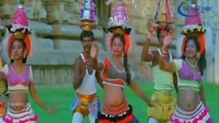 Kambanukku Kai koduthu song Marumalarchi movie