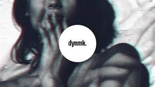 RAYMND LéDON - Some Nights 2.0 Refix