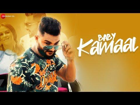 Baby Kamaal  Music Video