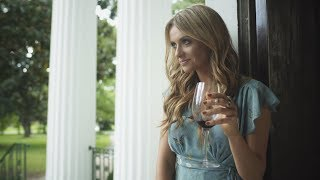 Carly Pearce   Hide The Wine (One Take Series)
