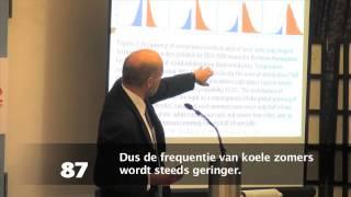 140 seconden Rotmans: de staat aanklagen