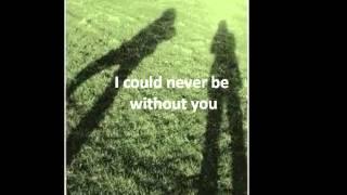 Faktion - Distance (w/Lyrics)