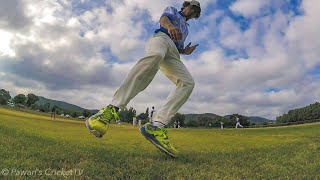 GoPro Cricket Funniest Cricket Banters EVER in Australia! | Don't Laugh! |  ||P'sCTV19||