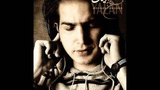 Mohsen Yeganeh - Yalan / Lyrics (HQ)2011
