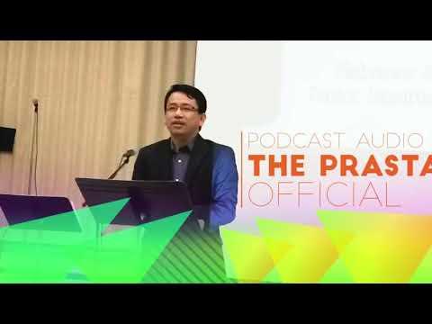 बाइबलिकल सफलता a biblical success message by Lazarus Thulung HIGH   सफल जीवन    सफलता र जीवन