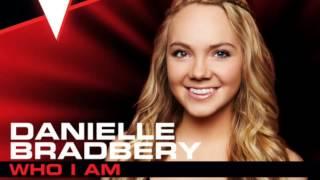 Danielle Bradbery-Who I Am