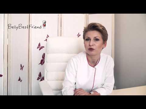 Skutecznym środkiem hemoroidów zewnętrznych u kobiet