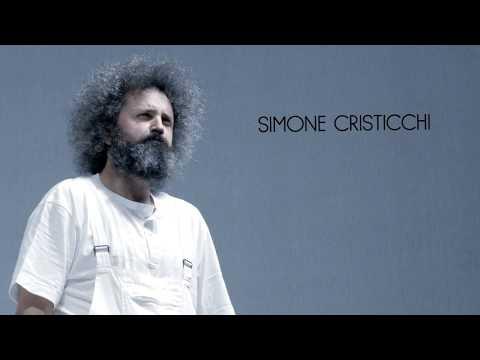 Teatro Manzoni / Video / Simone Cristicchi In Manuale Di Volo Per Uomo