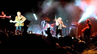 Air supply - Dance with me