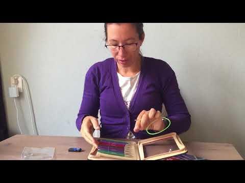 Knitpro Zing verwisselbare rondbreinaalden deluxe set, RenskeCreatief