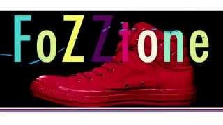 Stomp the Earth / FoZZtone