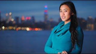 Flash Portraits At Night - BUDGETOGRAPHY