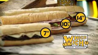 Which-Wich TV Commercial.mov