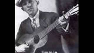 My Blue Eyed Jane-Jimmie Rodgers