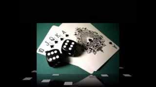 BUFFALO SUN (JOHNNY CREOLE) - YOU WIN AGAIN