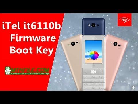 itel-it5090-boot-key-read-flash-files-by-cm2